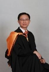 Clement Chak